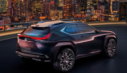 SUVのおすすめ注目ランキング!2017年にモデルチェンジする国産SUVは特に必見