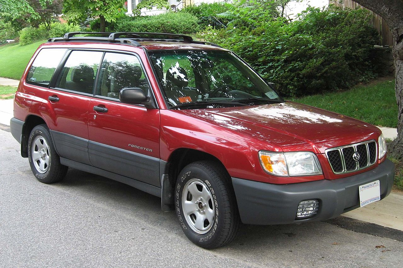 1280px-2001-Subaru-Forester