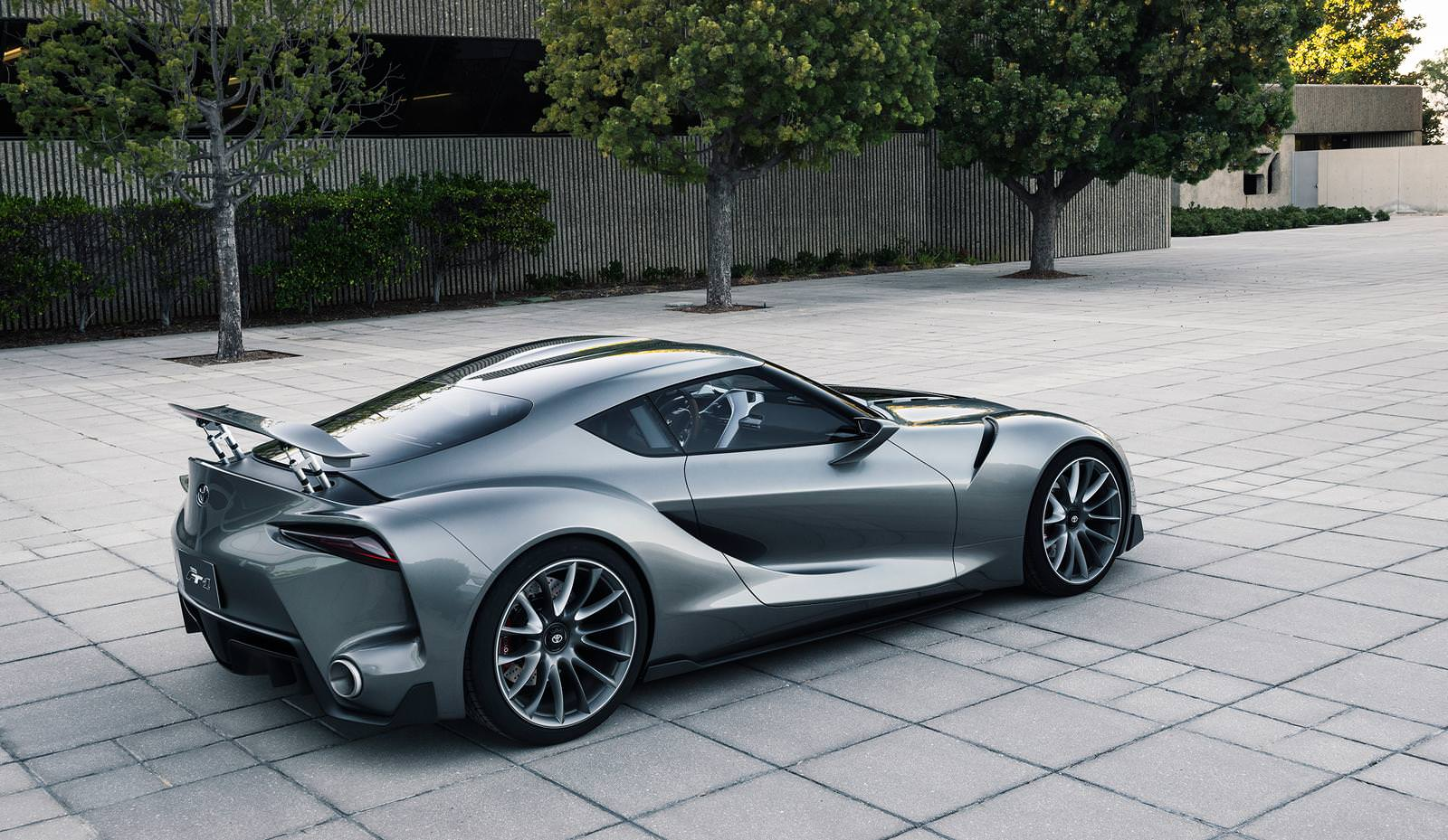 toyota-ft-1-graphite%e3%83%aa%e3%82%a2