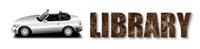 最新自動車情報LIBRARY